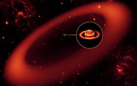 8th-ring-discovered-around-saturn-01